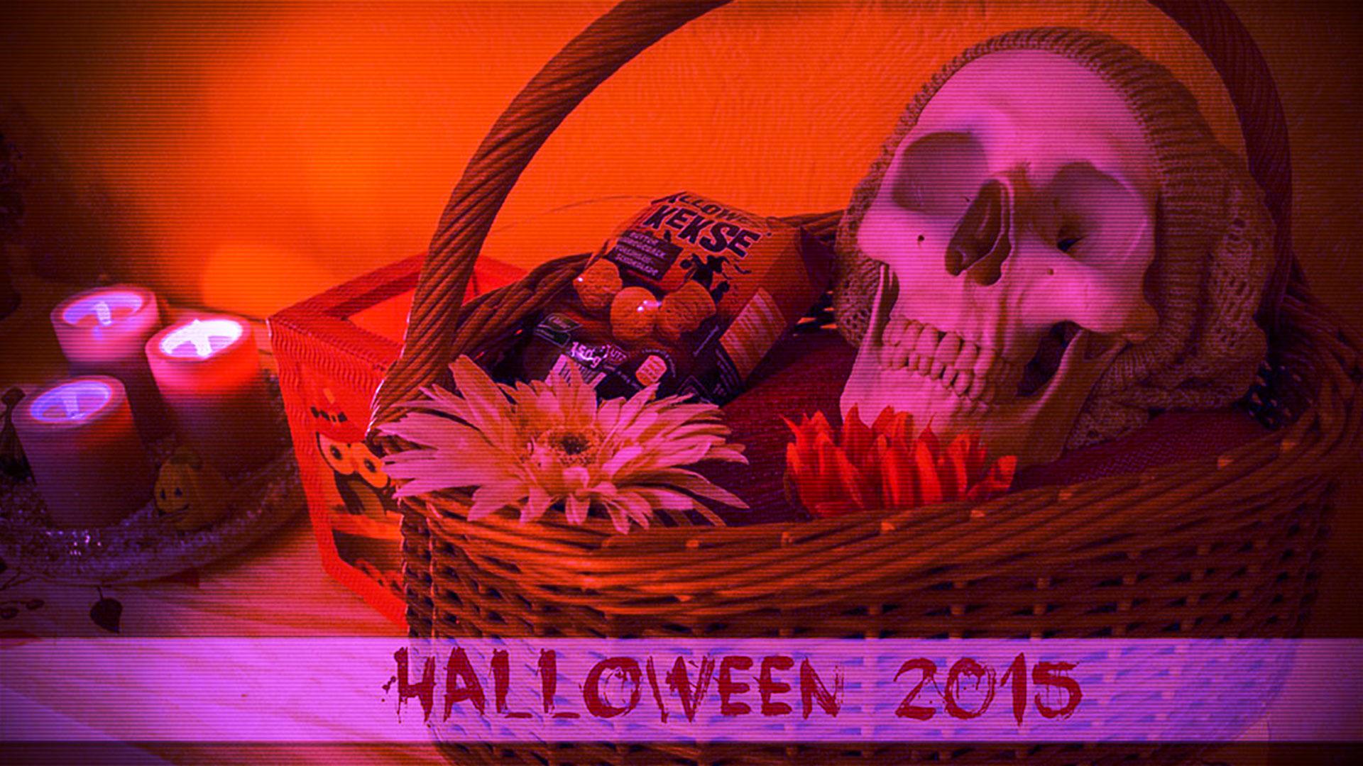 Halloween 2015 – Repost