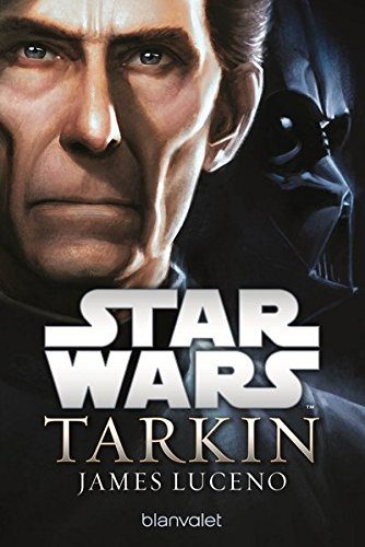 Review: Star Wars – Tarkin