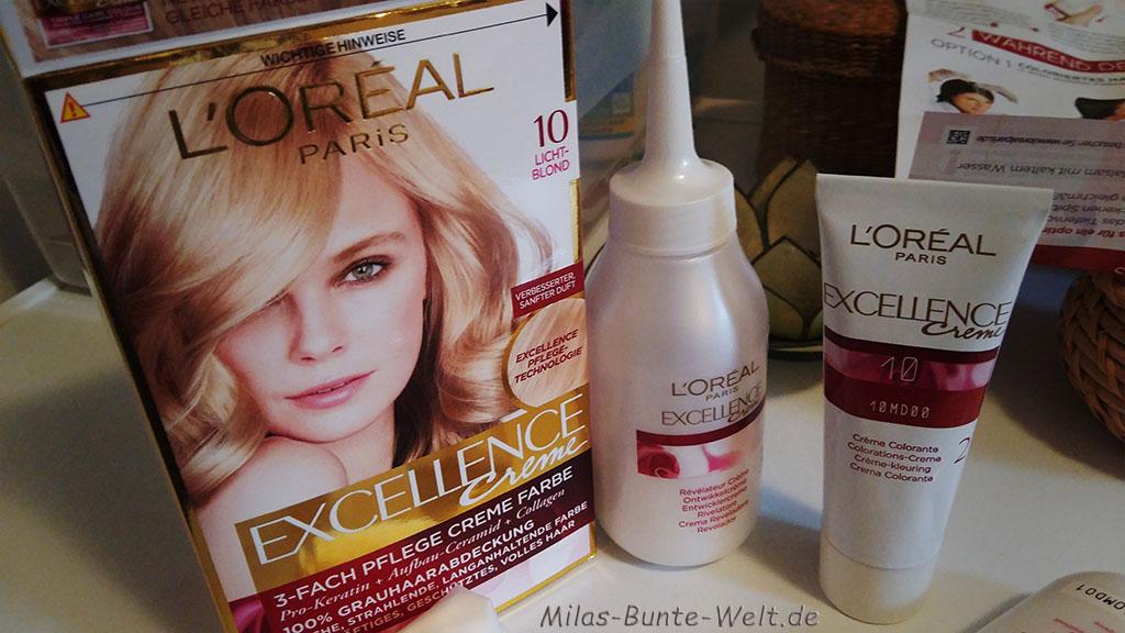 loreal-blond-01
