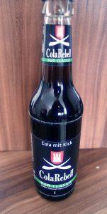 cola-pur-classic
