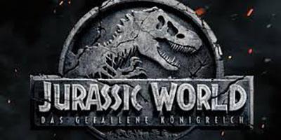 Jurassic World 2 – Das gefallene Königreich | Gedanken und Review