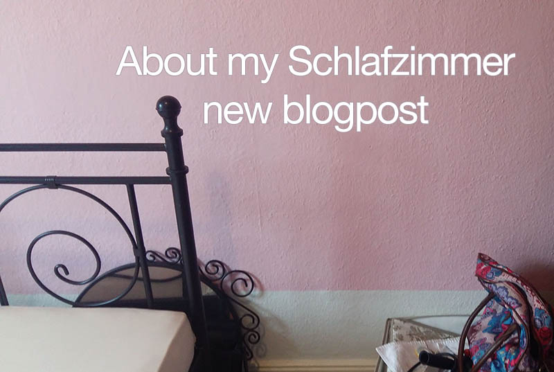 About my: Schlafzimmer
