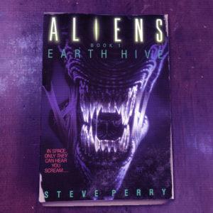 Aliens_Zum_Ueberleben_Verdammt