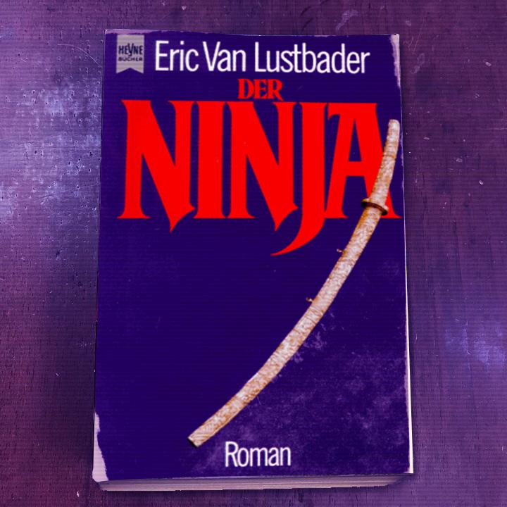 Der Ninja