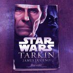 Star Wars – Tarkin
