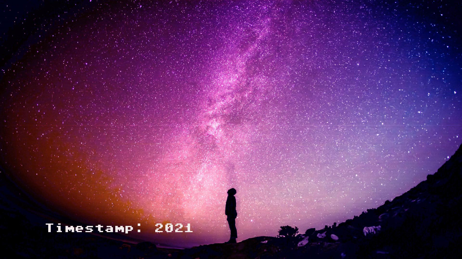 2021 – Neues Jahr, neues Glück?